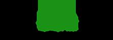 Компания GeoSM